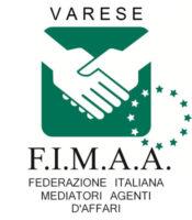 PSD_IMM-FIMAA