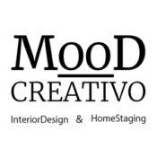 moodcreativo_logo-pubblicità